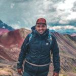 Andi Guide Peru